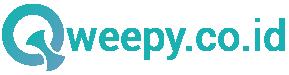 QWEEPY.CO.ID